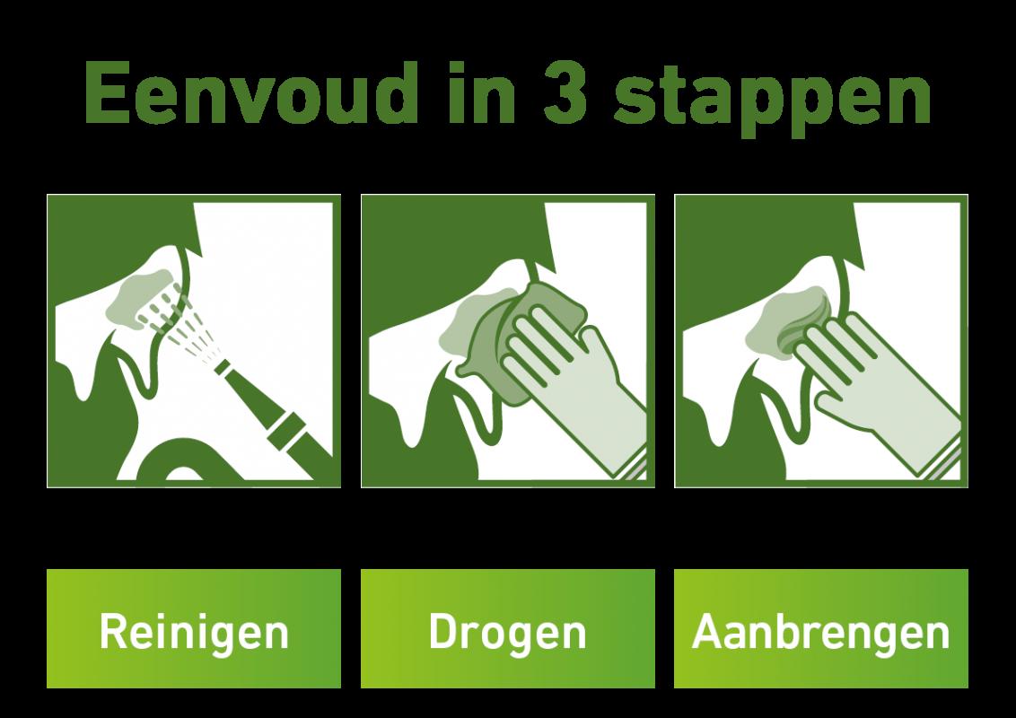 Eenvoudig_In_3_Stappen